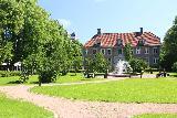 Oslo_171_06172019