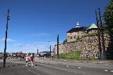 Oslo_175_06172019