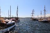 Oslo_186_06172019