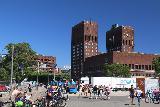 Oslo_189_06172019