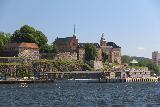 Oslo_192_06172019
