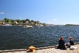 Oslo_199_06172019