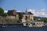 Oslo_214_06172019