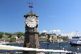 Oslo_216_06172019