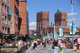 Oslo_229_06172019