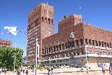Oslo_238_06172019