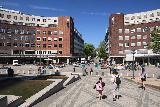 Oslo_242_06172019