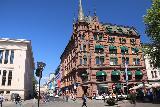 Oslo_248_06172019