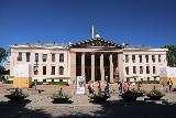 Oslo_251_06172019