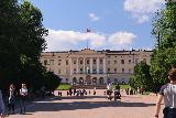 Oslo_257_06172019