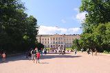 Oslo_261_06172019