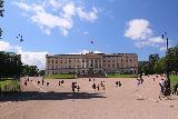 Oslo_265_06172019