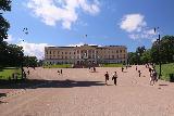 Oslo_268_06172019