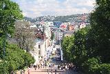 Oslo_275_06172019