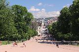 Oslo_276_06172019