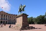 Oslo_277_06172019