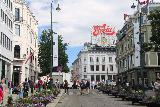 Oslo_314_06172019