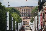 Oslo_319_06172019