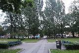 Oslo_364_06172019