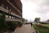 Oslo_676_06182019