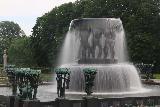 Oslo_833_06182019