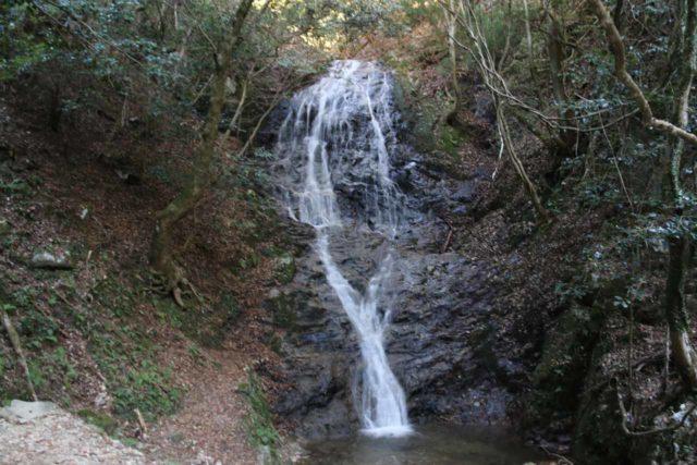 Otonashi_Waterfall_047_10232016 - Otonashi Waterfall