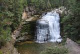 Ousel_Falls_050_08082017