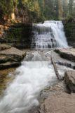 Ousel_Falls_083_08082017