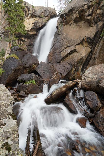 Ouzel_Falls_hike_176_07282020 - Ouzel Falls
