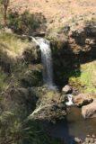 Paddys_River_Falls_001_11092006 - Paddy's River Falls