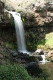 Paddys_River_Falls_015_11092006 - Paddy's River Falls