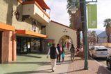 Palm_Springs_17_002_02252017