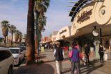 Palm_Springs_17_004_02252017