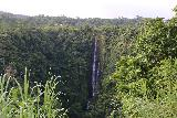 Papapapaitai_Falls_001_11132019