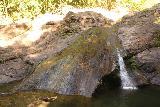 Papaseea_Sliding_Rocks_055_11132019