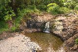Papaseea_Sliding_Rocks_070_11132019