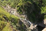 Paradise_Falls_103_03242019
