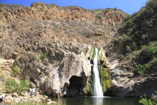 Paradise_Falls_14_064_03302014 - Paradise Falls