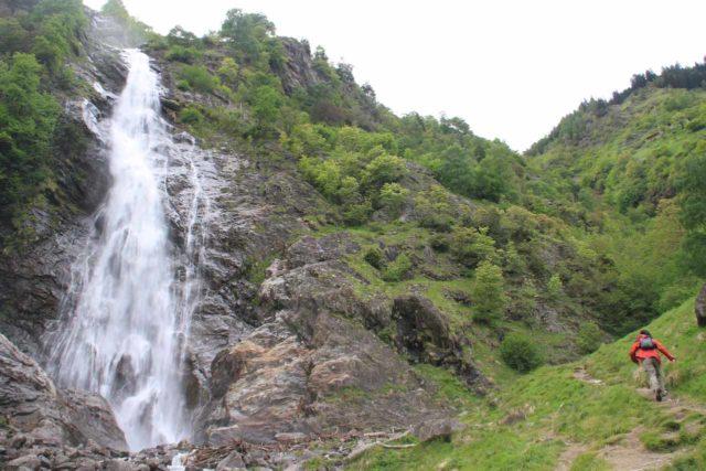 Parcines_069_20130530 - Cascata di Parcines