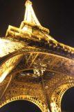 Paris_013_20120503