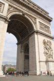 Paris_052_05042012