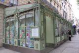 Paris_062_05042012