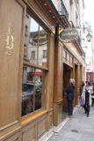 Paris_182_05042012