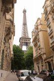 Paris_18_015_06142018