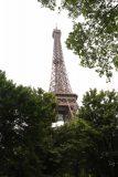 Paris_18_019_06142018