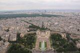 Paris_18_033_06142018
