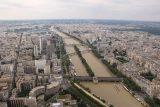 Paris_18_042_06142018