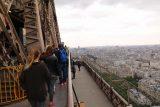 Paris_18_047_06142018