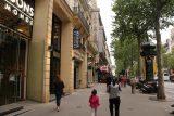 Paris_18_096_06142018 - Walking around looking for Julie's gluten free dinner joint