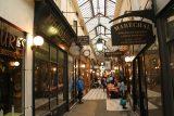 Paris_18_111_06142018